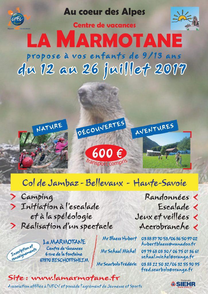affiche-a3-la-marmotane-2017-page-001